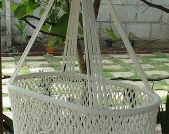 Baby Cot | Crib Bed | Cradle Pendant | Baby Cot | Crib Mark Me