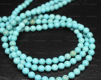 beadsbank