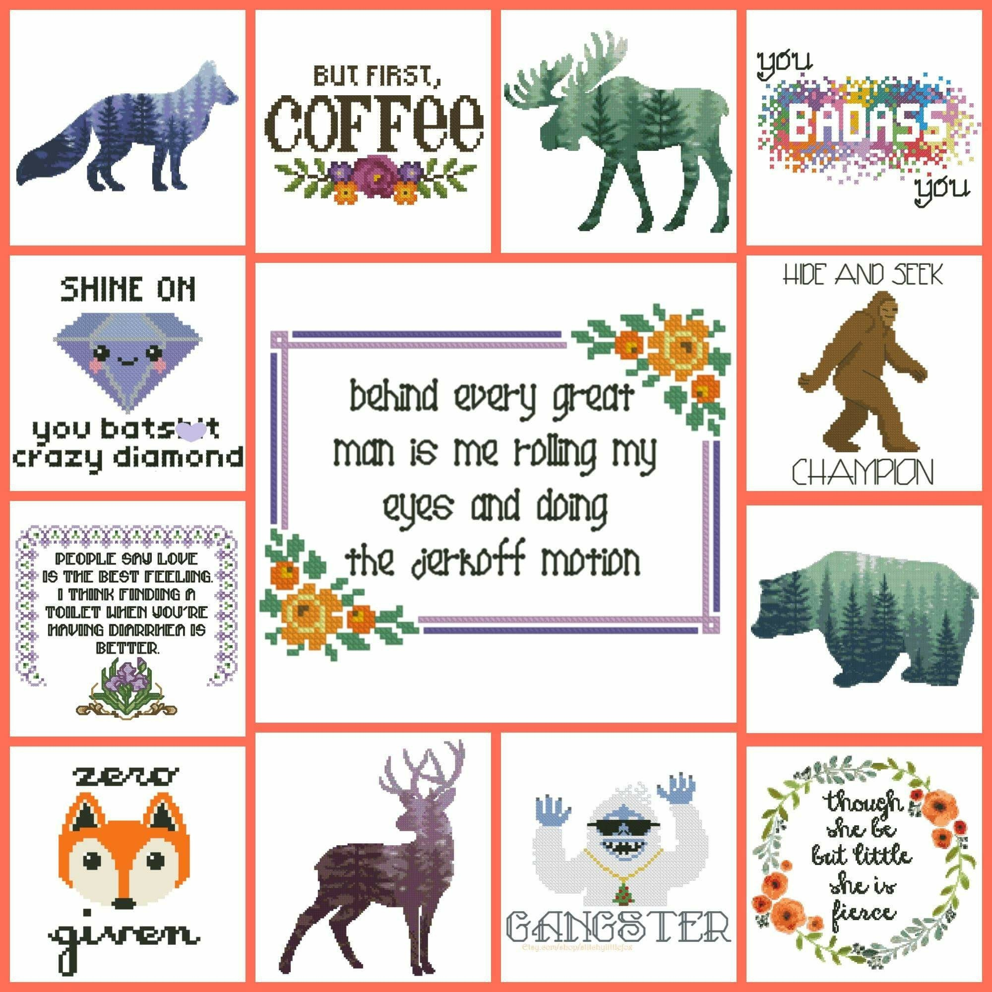 Weather crafters coupons
