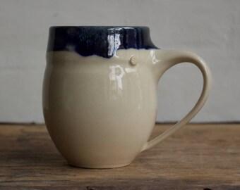 Mug #57: The 1000 Mugs Project