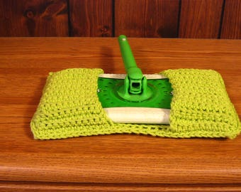 Swiffer Mop Cover 100% Cotton Housewares, Cleaning,London Ontario Canada