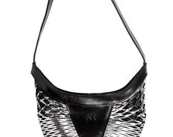 PENELOPE MINI – Crossbody bag