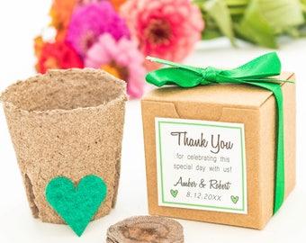eco friendly wedding etsy