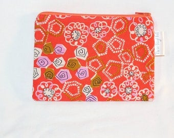 How About Orange Notions Case