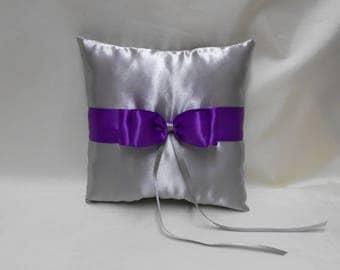 Wedding Accessories Supplies Custom Made By Weddingsbyminali