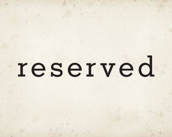 Reserved For pcgesq1