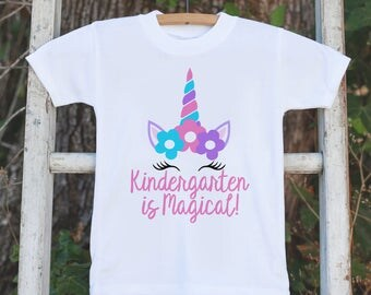 Custom clothing for the whole family by getthepartystarted on Etsy