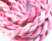Cotton Embroidery Floss #41