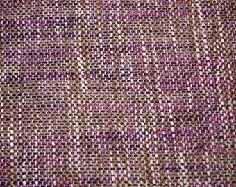 Aladdin Passion Richloom Fabric