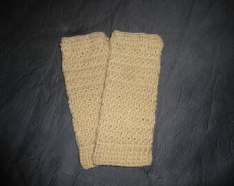 Hand Crocheted Leg Warmers,Crochet Leg Warmers,Adult and Childrens Leg Warmers,Woman's Leg Warmers,Handmade Leg Warmers,