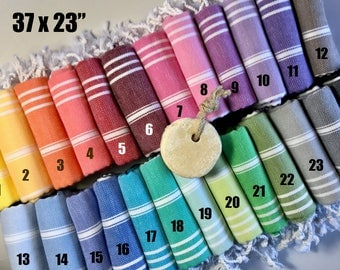 turkish hand towel, high quality, cotton towel, highly absorbent, kitchen towel, baby towel, quick dry,  baby blanket, soft, tea towel