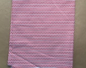 1 yard DS Quilts Collection, Checker Stripe, Fabric Traditions