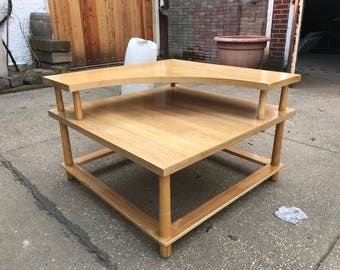 Robsjohn Gibbings Widdicomb Table