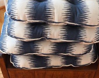 ready to ship custom chair cushions dining chair cushions rocking chair cushions