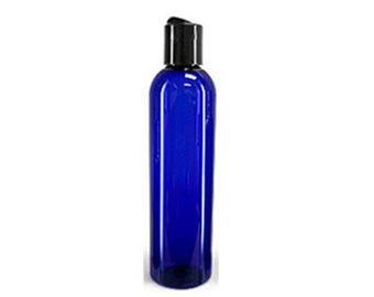 Matrixyl 3000, Argireline, Hyaluronic Acid, Vitamin C and Rose Hip Seed Oil - Face, Neck & Eye Cream - Fade Dark Spots, Fine Lines, Wrinkles