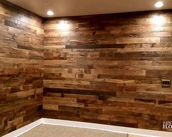 Hand Crafted Flooring Wall Treatments And More By