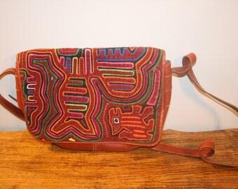 Aztec Purse,Valenzuela Jensen,safari purse,boho purse,hobo purse,hipster purse,hippie purse,colorful purse,leather purse,mayan purse
