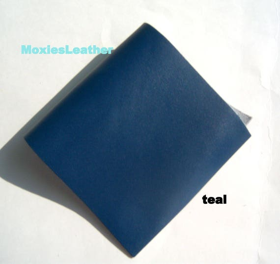 Firm leather pieces leather for earrings leather for Leather sheets for crafting