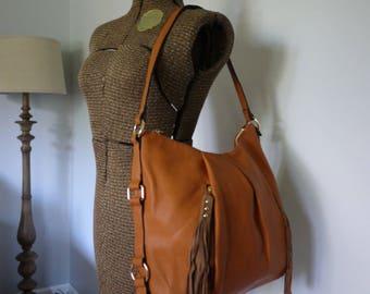 Boho Ladies Camera Bag   Crossbody Camera Bag  Ready to Ship