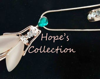 Hope's Collection