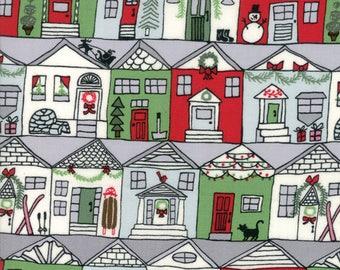 Merry Merry Multi Houses - Merry Merry - 27271 11