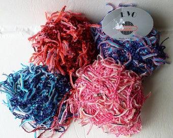 Yarn Sale Evo by Skacel