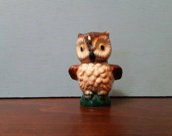 Goebel Owl - W Germany 1975