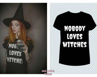 witch tshirt creepycute pastel goth gothic nu grunge lolita alternative japanese cute sweet harajuku