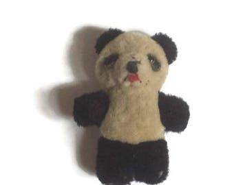 vintage teddy bear mohair eBay