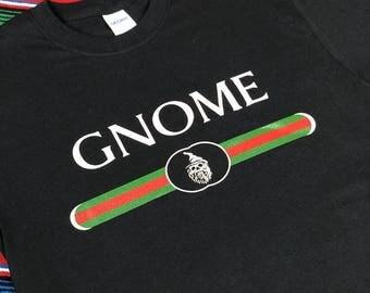 GNOME LOGO SHIRT
