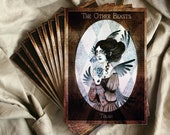 The Other Beasts - illustrated book PDF