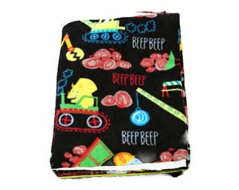 Weighted blanket for kids, build your blanket, anxiety blanket,  autism blanket, insomnia, sensory processing disorder, adhd