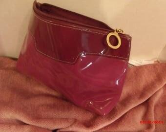 Estee Lauder Cosmetic Bag-FREE SH