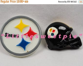 On Sale 20%off Flat back resins Cabochon hair bow supplies