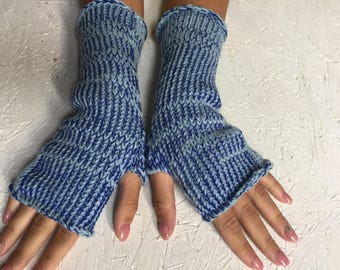 2017 newwomen gift gloves Fingerless gloves Mittens Long Arm Warmers Boho Glove Women Fingerless Wrist long arm warmers Ready to ship!