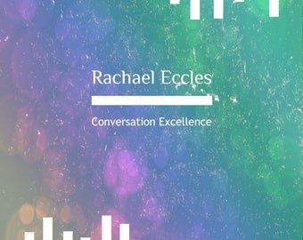 Conversation Excellence, Social Confidence, self hypnosis hypnotherapy, Self Hypnosis CD