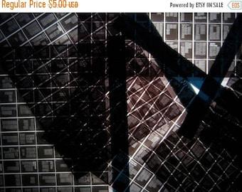 51% OFF Microfiche / Micro film Lot of 20 Sheets - Scrapbook Supply - Mixed Media - Pop Art - Industrial Art - Film Negative