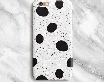 iPhone 6s Case, Cute iPhone 7 Case, iPhone 6s Plus Case, iPhone 5s Case, iPhone SE Case, iPhone 5c Case, iPhone 7 Plus Case, 345