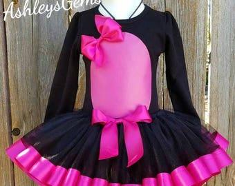 Black Cat Costume, Kitten Costumes, Cat Tutu, Kitty Costume, Kitty Tutu Costume, Black Cat Tutu Costume, Cat Costume Kids, Pink Cat Costume