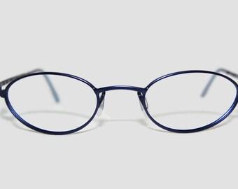 Kids Adidas eyeglass frames, Made in Austria