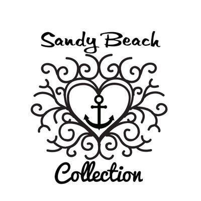 sandybeachcollection