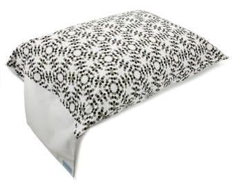 Pillow Pocket Pal