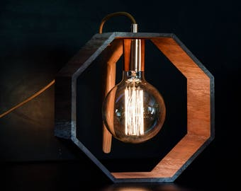 design light wood