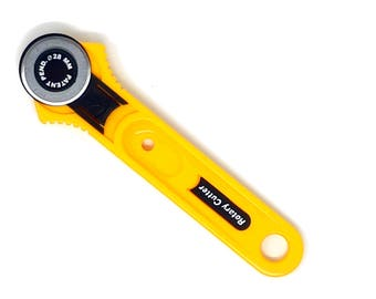 Trimits Small Rotary Cutter (28mm)