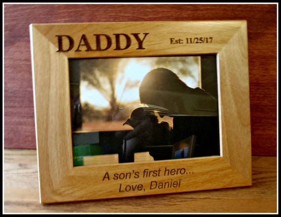Baby picture frame new mother new mom personalized picture baby picture frame new mother new mom personalized picture frame new mom gift quiet down cobwebs baby boy girl custom baby shower gift negle Choice Image