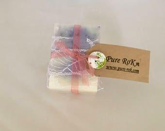 Artisan soap, Natural soap, Homemade soap, All natural soap, Handcrafted soap, Summer soap, soap handmade, Natural bar soap, Scented soap,