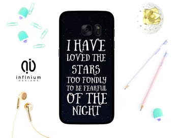 I Have Loved Case For Samsung S8, iPhone 8, 8 Plus, iPhone 7, iPhone 6S, Samsung S8 Plus, Samsung S7, S7 Edge, Samsung J5, Note 8 & Nokia 6