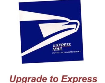 Clothing Express 2-Day Shipping