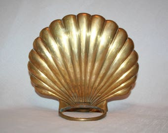 Crowning Touch Brass Shell Holder
