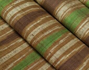 Kimono Fabric Panels